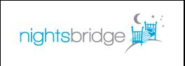 Nightsbridge logo